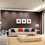 Importance of Interior Designing