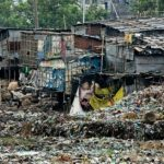 World's Dirtiest Places