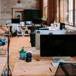 Dos and don'ts of office designing
