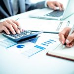 How to start our own accounting firm