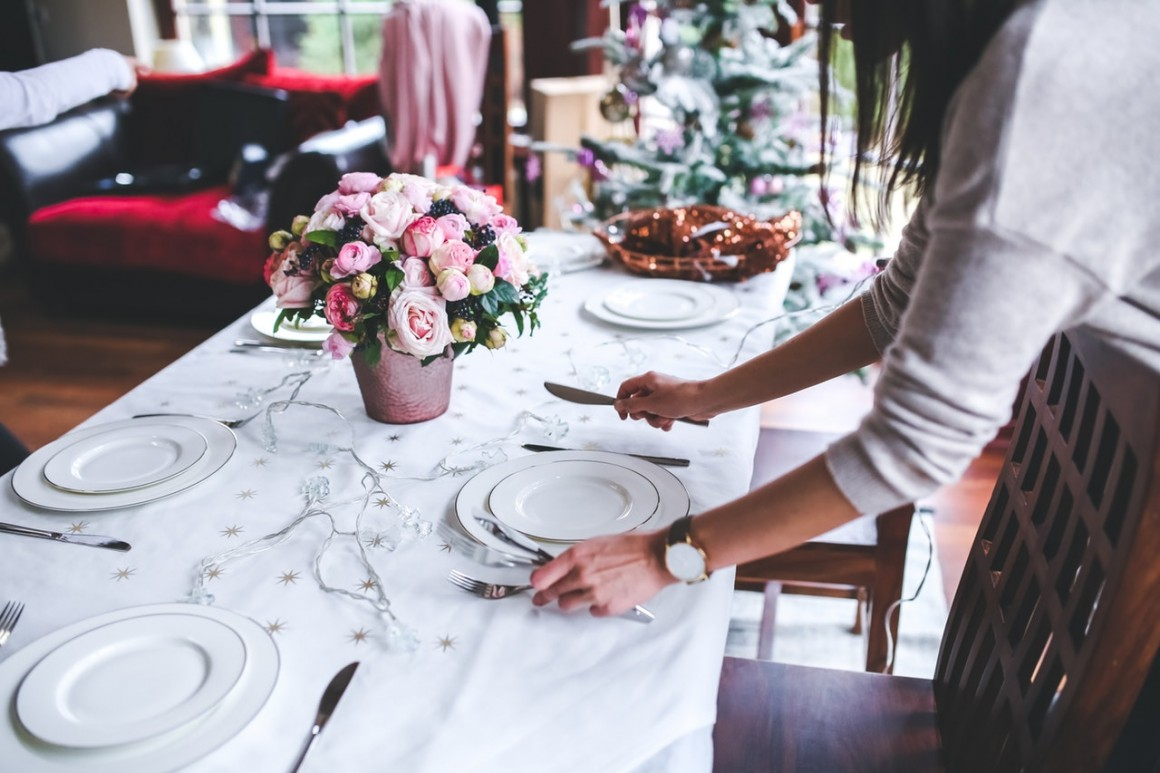 How to find a reliable wedding planner?