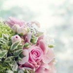 Top reasons to buy flowers online