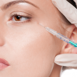 How Botox is planning to take over the dentists' ground